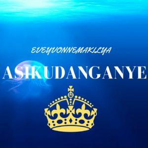ASIKUDANGANYE-2