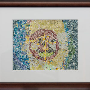 Face of time - 40,000$ Only original-No Prints.