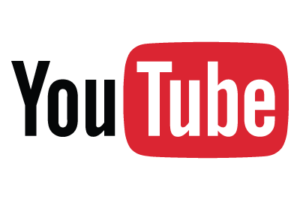 youtube-logo-preview-1